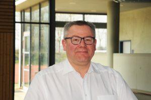 Uwe Riedel Gemeinderatswahl 2019
