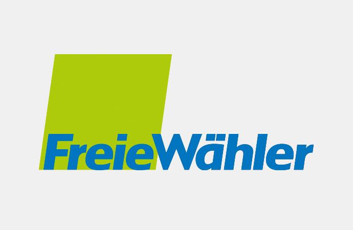 Neugestaltung der Webseite der Freien Wählervereinigung Murr e.V.